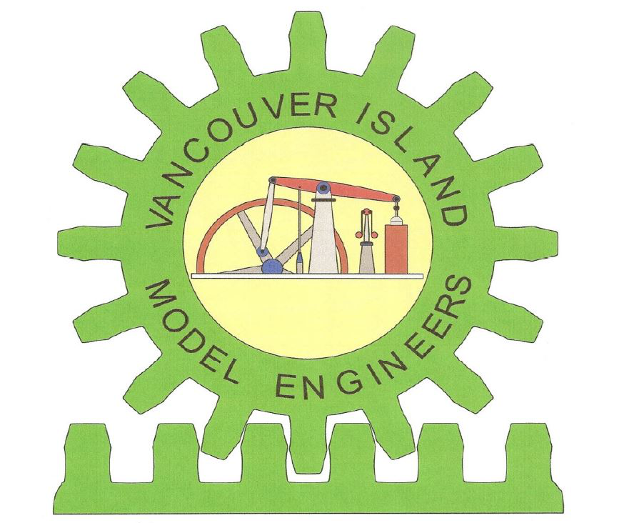 Vancouver Island Model Engineers
